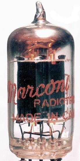 Marconi 12AU7 Marconi-12au7