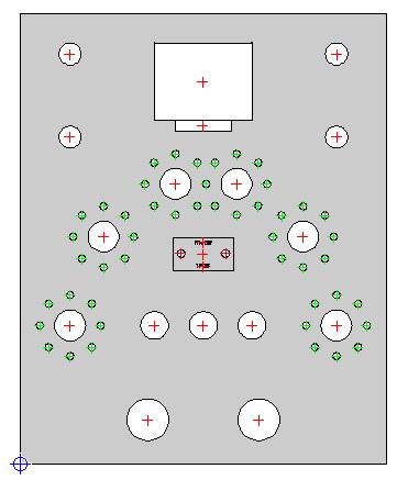 Capacitor or Choke Input? Fpe-dual-rectifier-plate