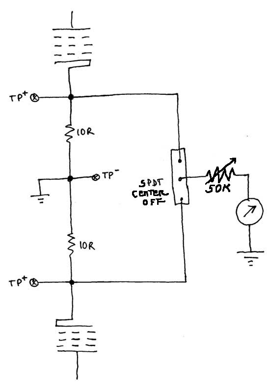 Custom Chassis? - Page 5 Meter-circuit-final