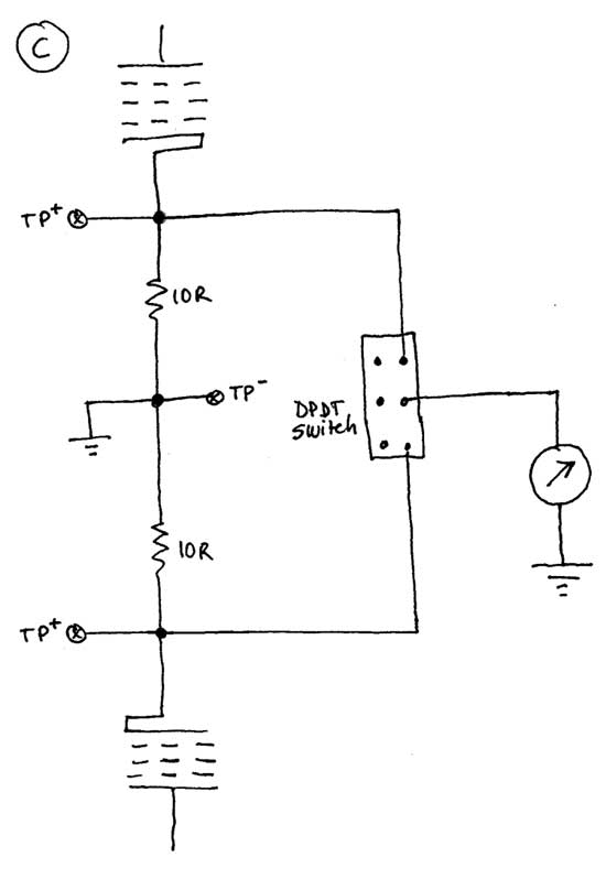 Custom Chassis? - Page 5 Meter-schematic-kward