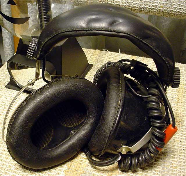 questions? Capehart-phones