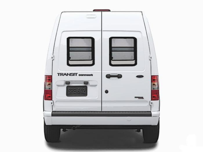 TC-rear-windows.jpg