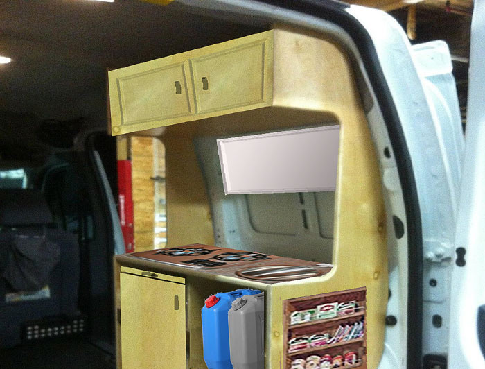 camper-kitchen2.jpg