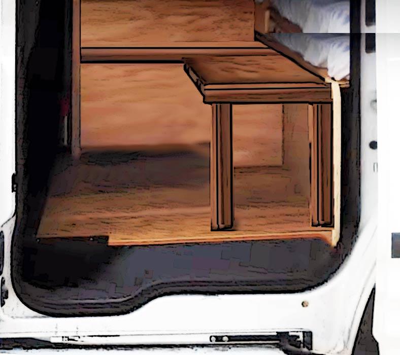 short-bed2.jpg