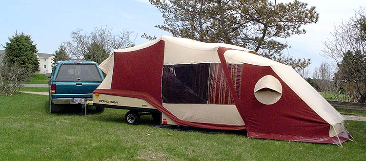 combi-camp-plus-back.jpg